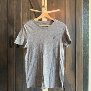 American Eagle Outfitters Shirts - Small American Eagle tee